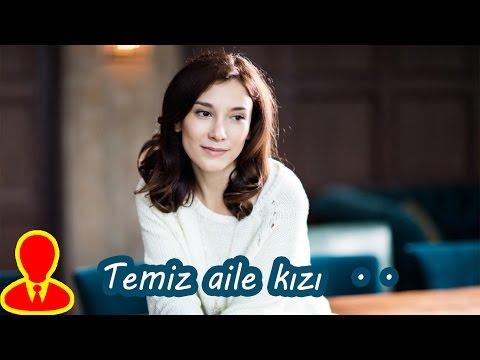 SEVİŞME SAHNESİ Türkish pornoиз YouTube · Длительность: 7 мин51 с