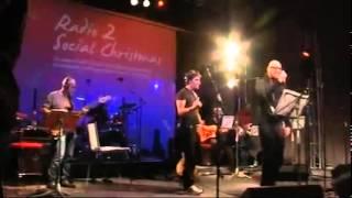 """Luca Barbarossa & Mario Biondi """"Prendila Cosi"""" - YouTube.flv"""