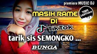 Download lagu DJ TIKTOK TERBARU 2020 ✅🆔 LAGI TRENDING SAAT INI #yopilastiyanto #tiktokviral #bunga
