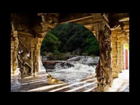 tirunelveli beauty places