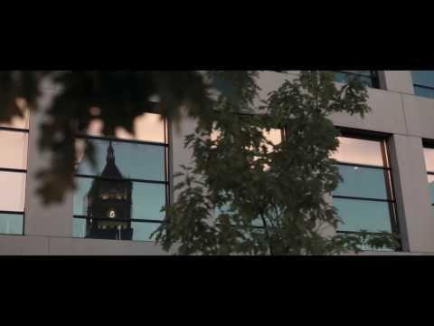 Neighbours (a short film by Steve Greene)