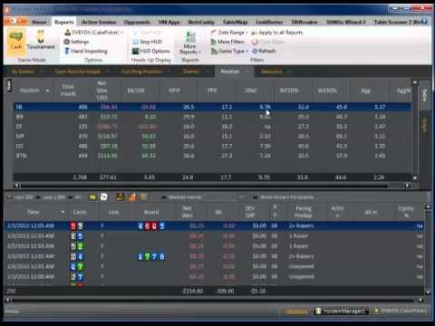 NL$50 Cash Database review MoreEV.com