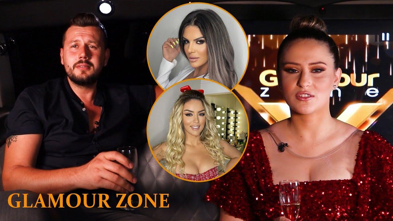 Download Mevlan Shaba: Ledjanën s'e kam dashur, i shpreh dashurinë Antonelës | Glamour Zone nga Ester Bylyku