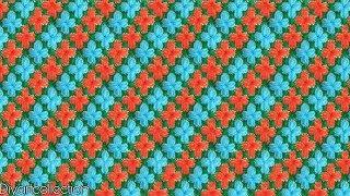 ☔Awesome Doormat Design at Home 🚲 Creative Paposh Designs 🌿 Handmade doormat Idea !
