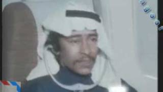 عبدالكريم عبدالقادر - 1978-انا رديت