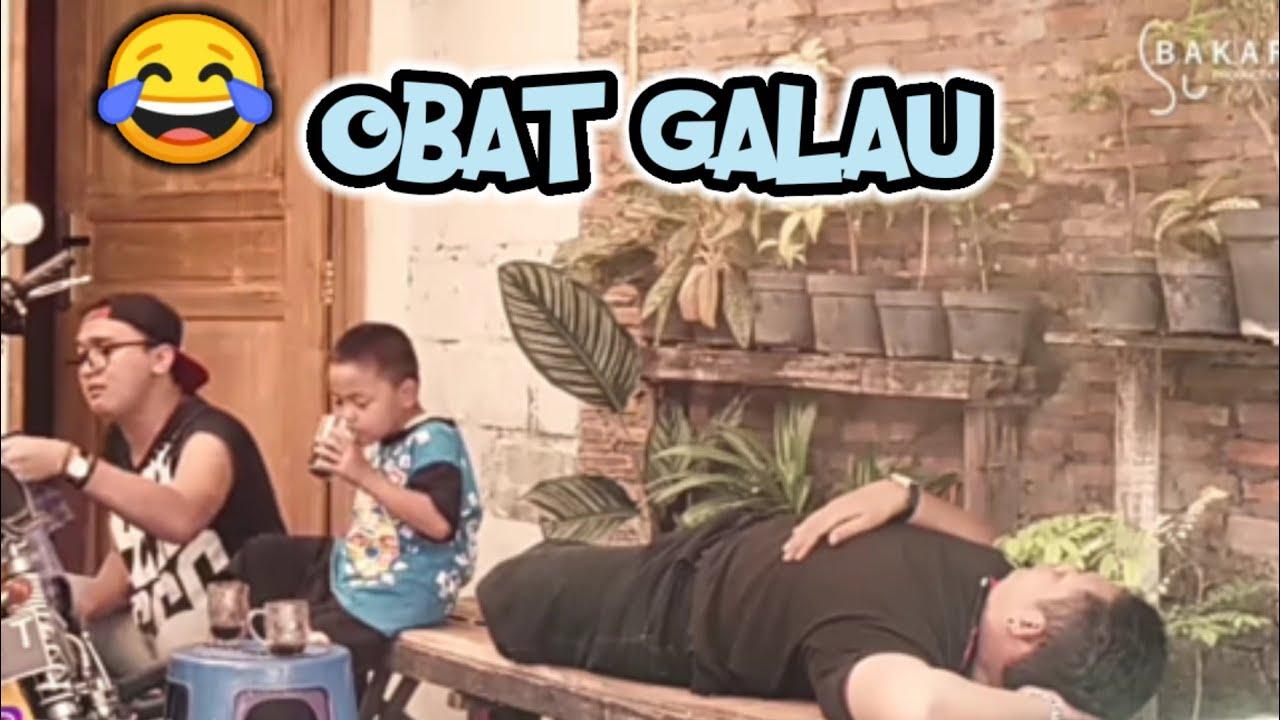 Download Momen Lucu paijo momon pak bogang fandra bakar production episode terbaru