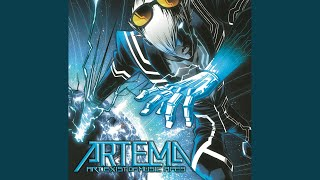 ARTEMA - LITE SABER feat.Sushi & Kevin from Eskimo Callboy
