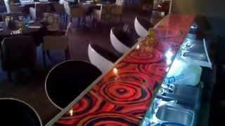 видео Кресло Альфред - мебельная фабрика StArt furniture