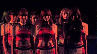 http://www.after--school.jp Japan 1st Album 「PLAYGIRLZ」 2012.3.14...