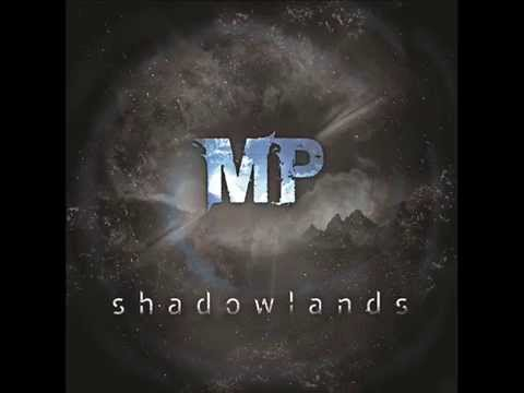 Matthew Parker – Shadowlands (feat. Anna Criss)