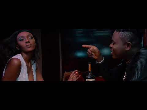 Kosere1  - Round You (Official Video)