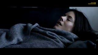 Я плюю на ваши могилы - 3 (трейлер телеканала КиноПремиум HD)