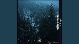 Holidays (Original mix)