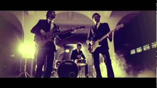 ESPERAME - ELECTROSHOCK (VÍDEO OFICIAL)