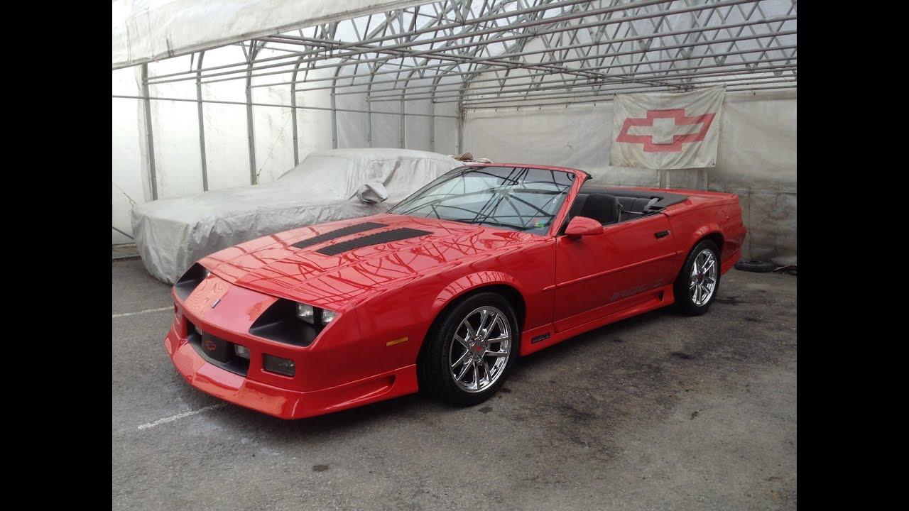 Used Chevrolet Camaro For Sale Columbia SC  CarGurus
