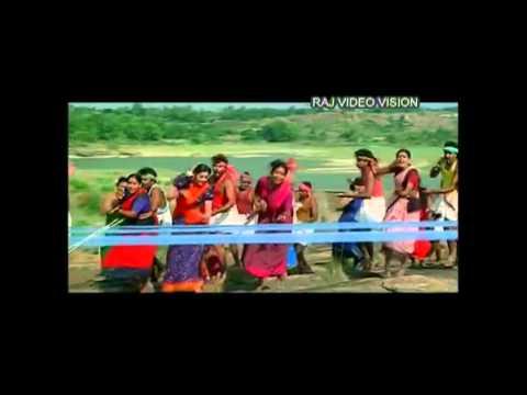Xing Sha My favourite Song With Lyrics - Porkalam Tamil movie