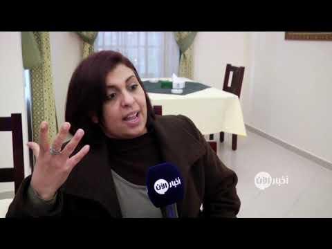 شباب غزة كما لم تسمعوهم من قبل...المطلوب اعطاء أولوية لمصلحة الشعب  - نشر قبل 2 ساعة