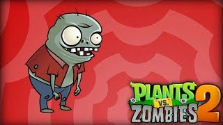Plants vs. Zombies™ 2 - PopCap Pinata Party Today 170 Walkthrough