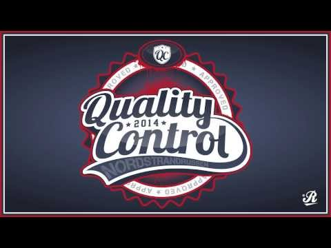 Quality Control 2014 - Mad.S