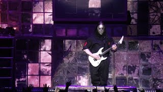 free mp3 songs download - Slipknot 2019 mp3 - Free youtube converter