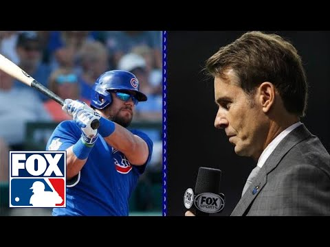 Tom Verducci: Some 2020 MLB rule changes will become permanent | FOX MLB