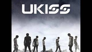 [Audio] 유키스 (U-Kiss) - NEVERLAND