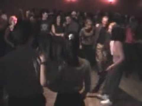 Private Swingers Party in NYCиз YouTube · Длительность: 3 мин1 с