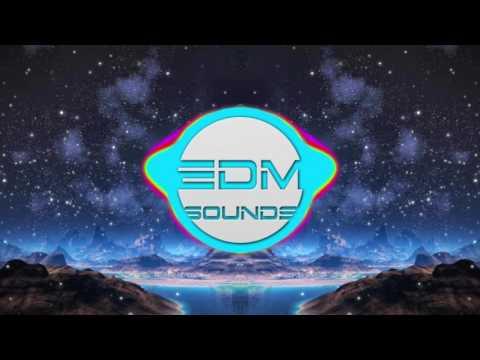 Martin Solveig & Gta - Intoxicated Radio Mix EDMsounds