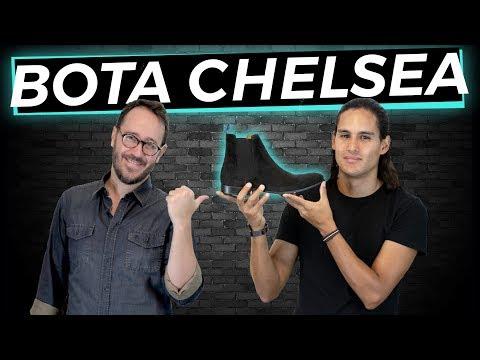 como-combinar-chelsea-boot-no-seu-look-masculino-|-review-moda-masculina