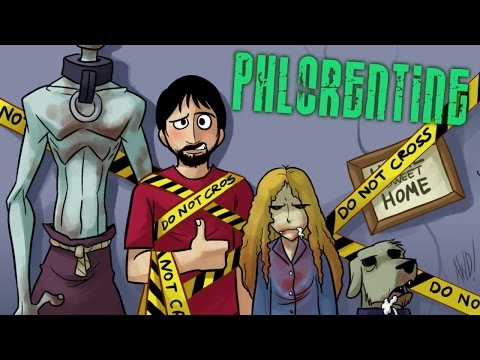 Quarantine - Phelous