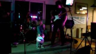 Brian Flynn Family Band