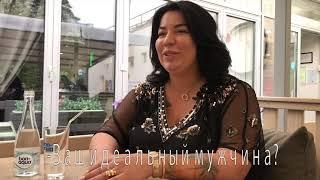Участница#4 «Завидная Невеста Волгограда 2018»