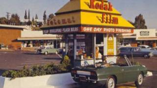 "Baby Boomers Tribute ""Time After Time""  San Fernando Valley 1970"