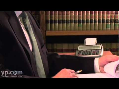 Bankruptcy Legal Services Jenison MI Lawyers Martin Rogalski
