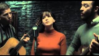 Download 500 Miles - Inside Llewyn Davis MP3 song and Music Video