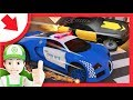 Police Car games. Police car race for kids. Cartoon about Police. Cartoons Car Police Cars kids