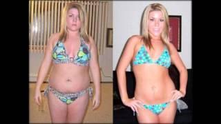не худо бы похудеть смотреть