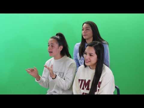 pvmhs-class-of-2019-senior-video