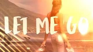 NO Method - Let Me Go (Official Lyric Video)Türkçe versiyon Video