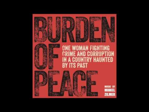 04 Economic Interests - Burden of Peace OST - Mihkel Zilmer