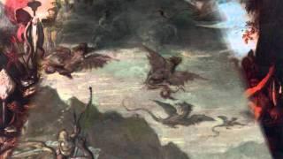 Giovanni de Macque, Gagliarda seconda, Paolo Fiammingo