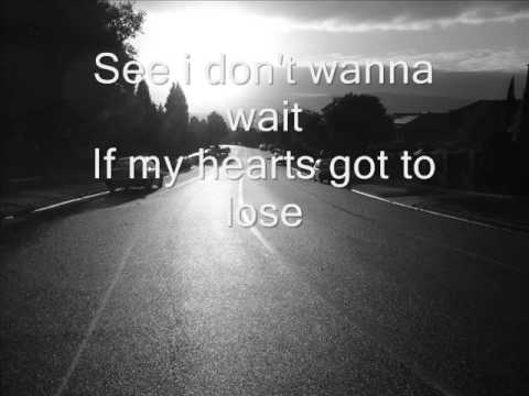 Fly Away - JoJo (lyrics)