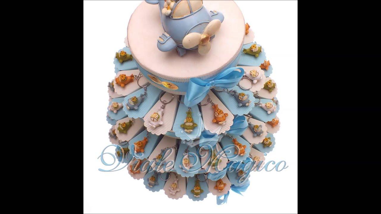 Top Torta Bomboniere Online x Fai Da Te - YouTube FD19