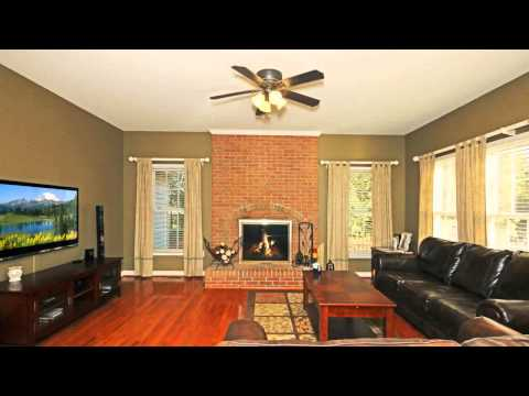 2194 Mountainview Drive, Frederick MD 21702, USA | Frederick County Homes For Sale