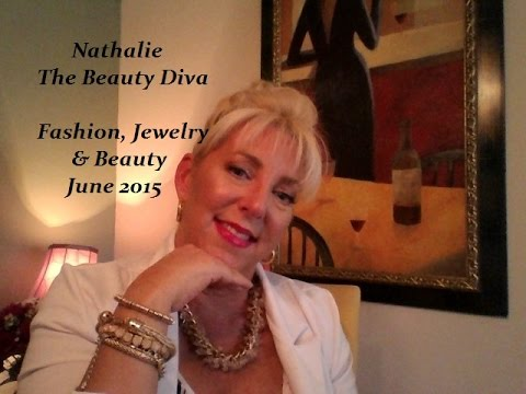 Clothes Haul for women over 50 from YouTube · Duration:  6 minutes 8 seconds