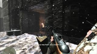 Battlestrike Force Of Resistance 2 [HD 1080p]