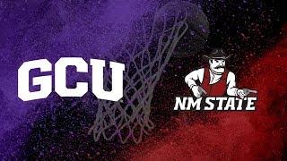 Women's Basketball vs. New Mexico State Feb 10, 2018