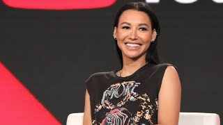 video: Glee star Naya Rivera drowned as she saved her son, California police say
