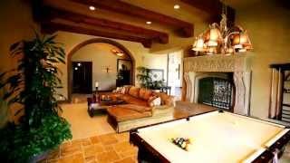 lifestyle tours s2 e5   jana greene   4552 rancho del mar trail carmel valley san diego 92130