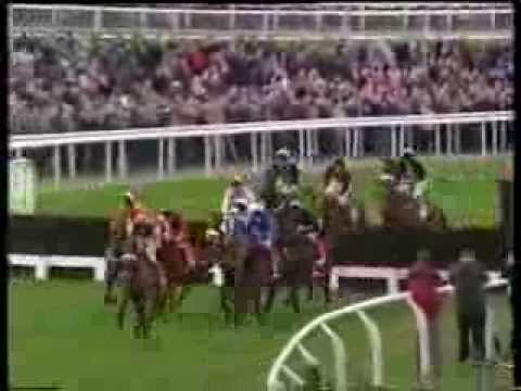 2000 Irish Independent Arkle Challenge Trophy Chase